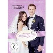 DVD: Der zweite Bräutigam