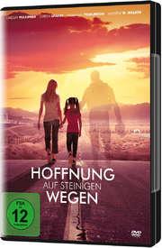 DVD: Hoffnung auf steinigen Wegen