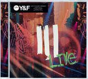 CD: III Live - Y&F