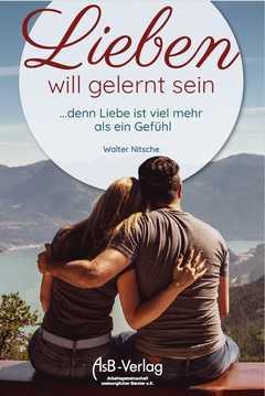Lieben will gelernt sein