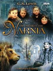 Die Chroniken von Narnia (TV-Verfilmung )