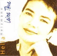 CD: Leise Töne