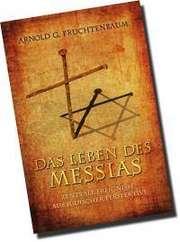 Das Leben des Messias
