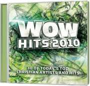 2-CD: WoW Hits 2010