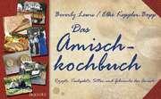 Das Amisch-Kochbuch