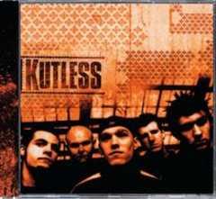 CD: Kutless