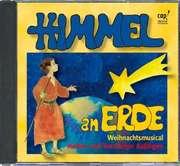 CD: Himmel an Erde