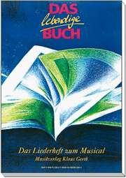 Lieferheft: Das lebendige Buch