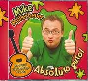 Absoluto guto (CD)