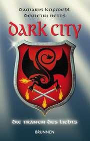 Dark City Teil II