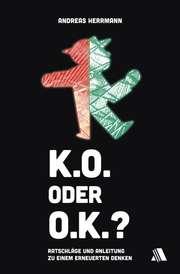 K.O. oder O.K.