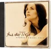 CD: Aus der Tiefe