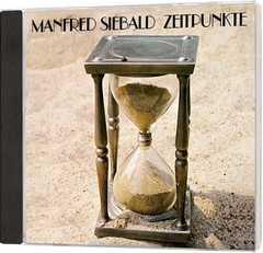 CD: Siebald, Zeitpunkte
