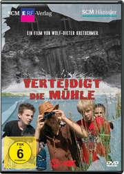 DVD: Verteidigt die Mühle