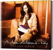 CD: Das lila Album