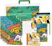Koffer Kinder-Abenteuerland (Einsteiger)