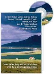 Mein Leben lang - CD-Card GEBURTSTAG