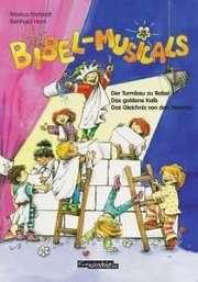 Bibel-Musicals