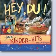 Hey, Du!