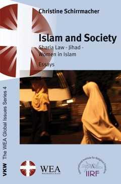 essays on honor killings