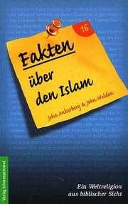 Fakten über den Islam