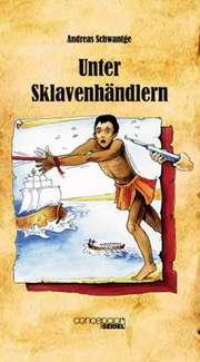 Unter Sklavenhändlern