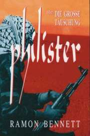 Philister