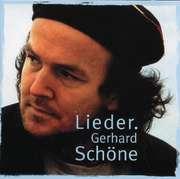 CD: Lieder