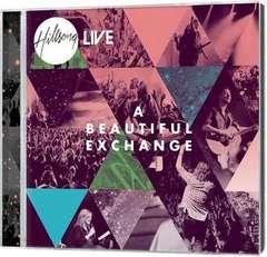 CD: A Beautiful Exchange