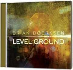 CD: Level Ground