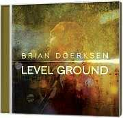 CD: Level Ground