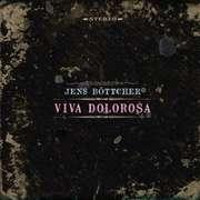 CD: Viva Dolorosa