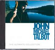 2-CD: The Ultimate Collection - John Michael Talbot
