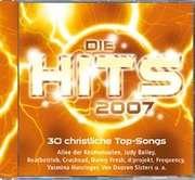 Die Hits 2007