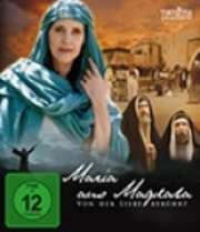 DVD: Maria aus Magdala