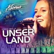 CD: Unser Land