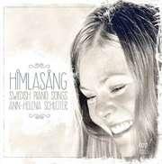 2-CD: HimlaSång - Himmelslied