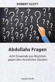 Abdullahs Fragen