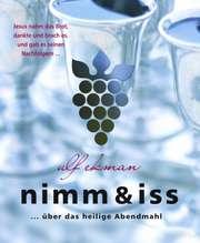 Nimm & iss