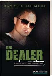 Der Dealer