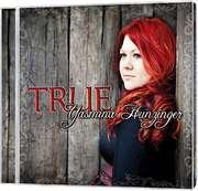 CD: True