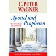 Apostel und Propheten