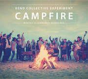 CD: Campfire