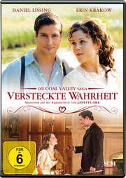 DVD: Versteckte Wahrheit