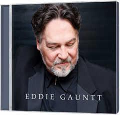 CD: Eddie Gauntt