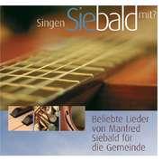 2-CD: Singen Sie bald mit