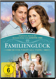DVD: Familienglück