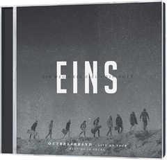 CD: Eins