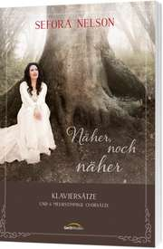 Songbook: Näher, noch näher