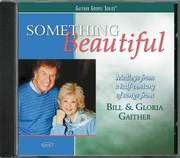 2-CD: Something Beautiful